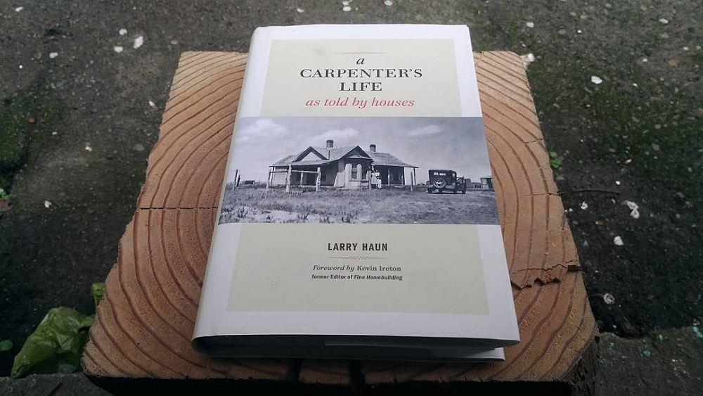 Книга Ларри