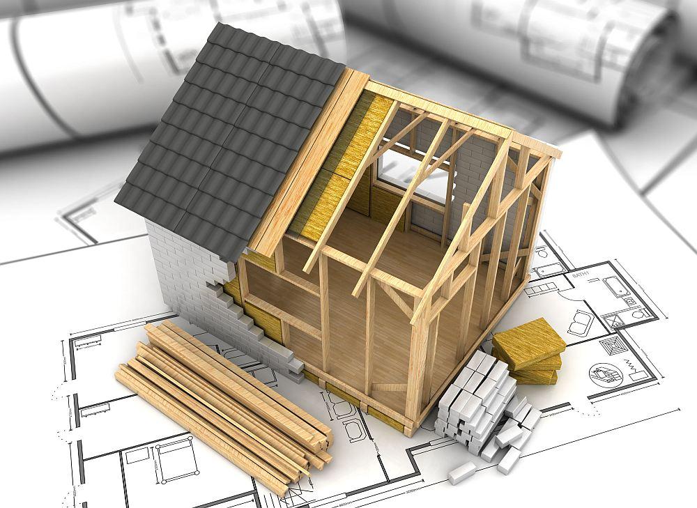 Программы проектирования для домашнего пользования