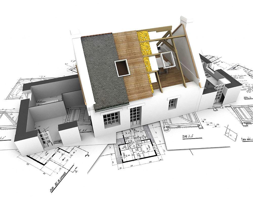 Расчет стоимости строительства – важный этап